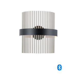 Chimes - 14 Inch 34W 2 LED Wall Sconce