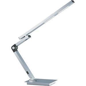 Eco TaskModern 1 Light Table Lamp