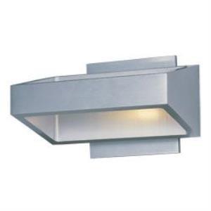 Alumilux - LED Wall Mount