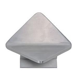 Alumilux-6W 2 LED Wall Sconce in Modern style-14 Inches wide by 6.75 inches high