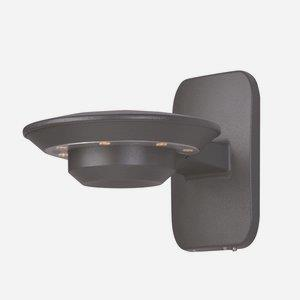 "Alumilux DC - 8"" 15W 6 LED Wall Sconce"