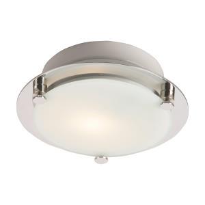 Piccolo - LED Flush/Wall Mount