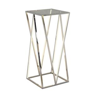 "Victory - 35.5"" 144W 4 LED Accent Table"
