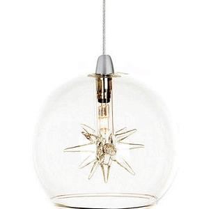 Starburst - One Light RapidJack Pendant