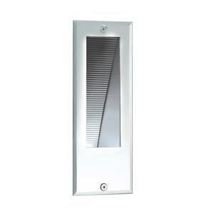 LED 4 Watts Wall Sconce