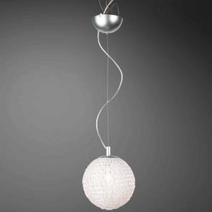 Melody - One Light Pendant