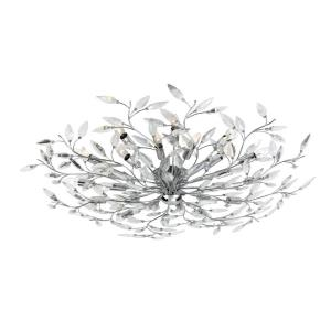 Felina - Twenty-Four Light Flush Mount
