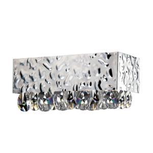 Martellato - One Light Wall Sconce