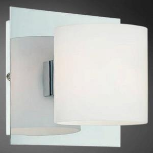 Geos - 1 Light Wall Sconce