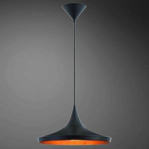 Ramos - 1 Light Pendant - 14 Inches Wide by 6.5 Inches High