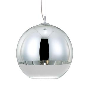 Chromos - One Light Medium Pendant