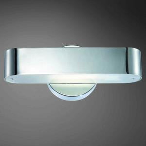 Dash - One Light Wall Sconce