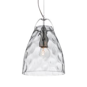 Amero - One Light Small Pendant