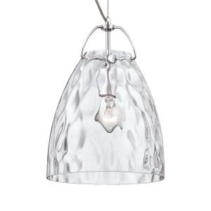 Amero - One Light Large Pendant