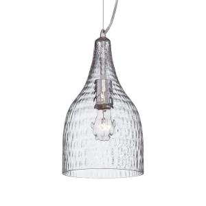 Altima - One Light Small Pendant