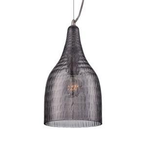 Altima - One Light Small Pendant