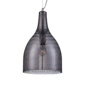 Altima - One Light Large Pendant