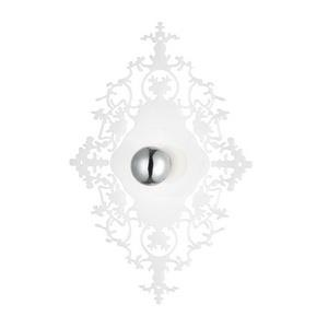 Royal - One Light Wall Sconce