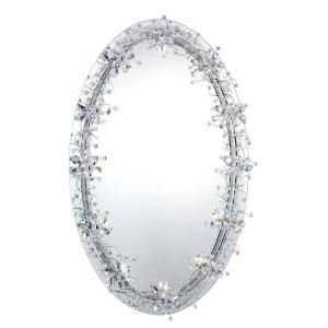 Relic - Twelve Light Mirror