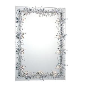 Relic - Fourteen Light Mirror
