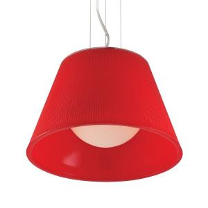Ribo - One Light Small Pendant