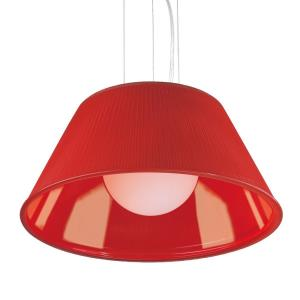 Ribo - One Light Large Pendant