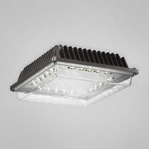 LED Outdoor Flush Mount