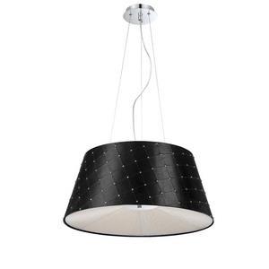 Sasso - Three Light Pendant