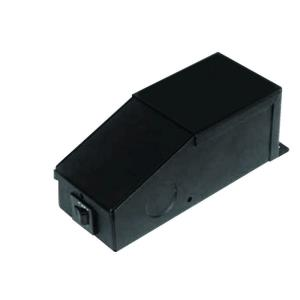 Accessory - 5.59 Inch 40W LED Magnetic Transformer