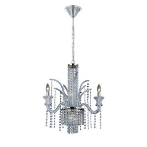 Nava - Seven Light Chandelier