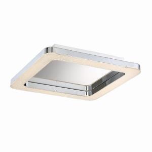 Zatina - 14.25 Inch 16W 1 LED Flush Mount