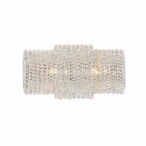 Sposa - Two Light Wall Sconce
