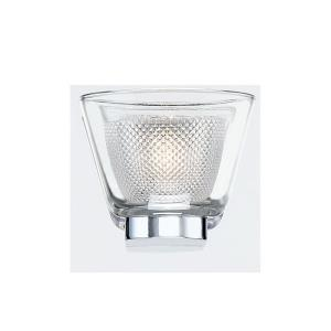 Trent - 5.25 Inch 7W 1 LED Wall Sconce