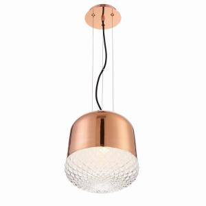 Corson - One Light Small Pendant