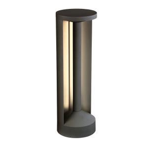 19.69 Inch 12W 1 LED Bollard