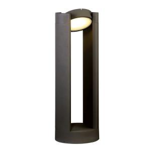 19.69 Inch 15W 1 LED Bollard
