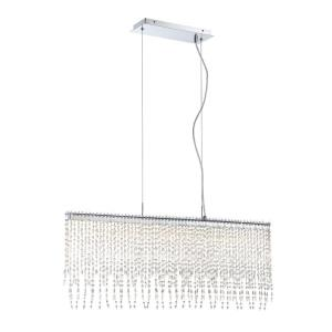 Atwater - 36 Inch 50W 1 LED Pendant