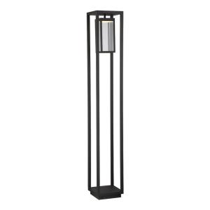 57 Inch 13W 1 LED Outdoor Large Bollard