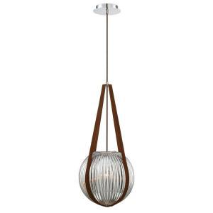 Rosemount - One Light Pendant