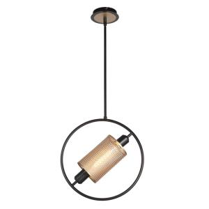 Seamore - 1 Light Small Pendant