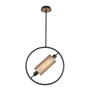 Seamore - 1 Light Large Pendant