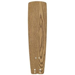 Accessory - 22 Inch Standard Wood Blades