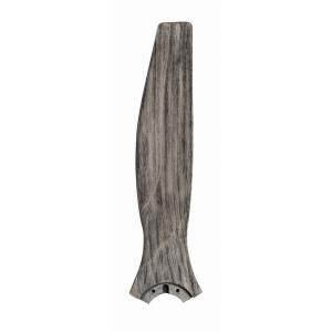 Spitfire - Blade (Set of 3) - 6.23 Inches Wide by 1.5 Inches High