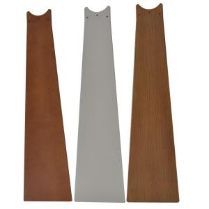 Accessory - 20 Inch Blade (Set of 3)