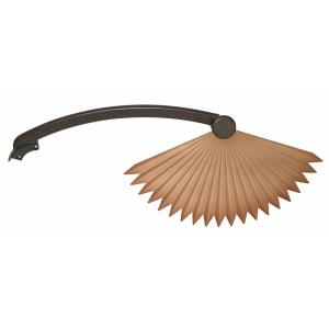 Accessory - ABS Chinese Palm Blades