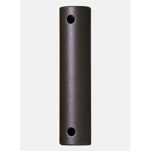 Stainless Steel Downrods(Wet Rated)