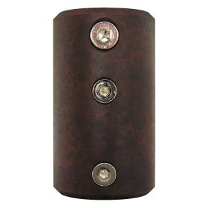 Accessory - Extension Pole Coupler