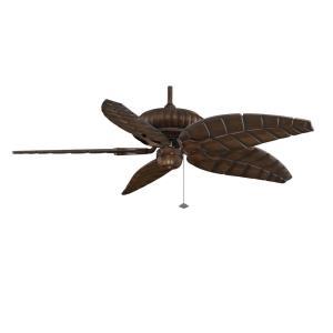 Belleria 5 Blade 22 Inch Ceiling Fan