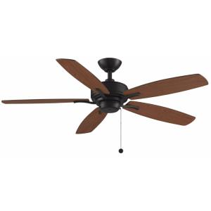 "Aire Deluxe - 52"" Ceiling Fan"