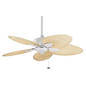 "Windpointe - 44"" Ceiling Fan"